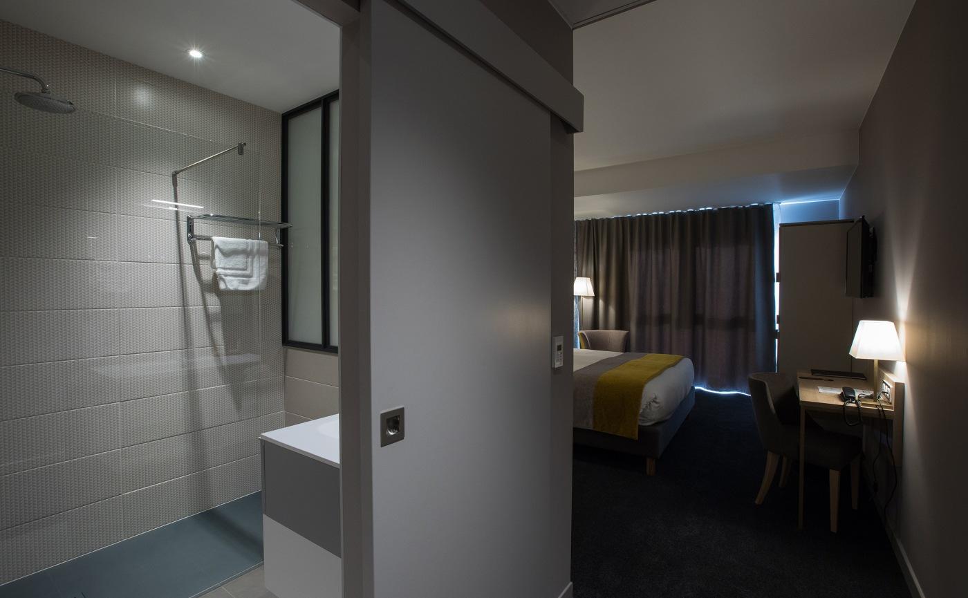 hotel moderne alsace